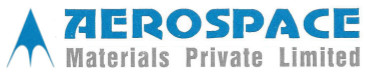 Aerospace Materials Private Limited Logo
